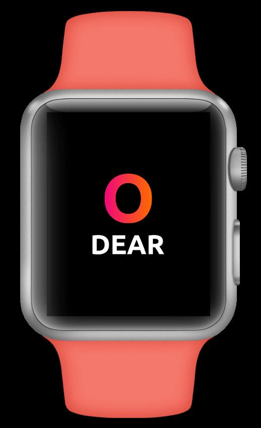 Smart Watch Equipment